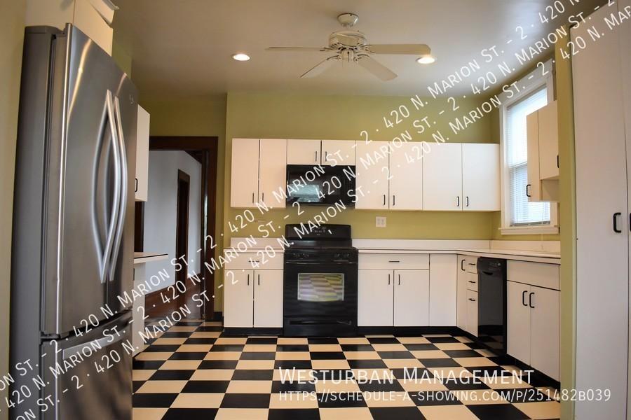 420_marion_2_kitchen_5