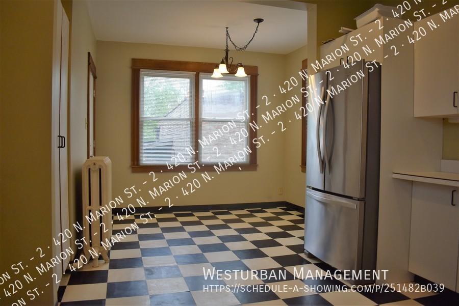 420_marion_2_kitchen_6