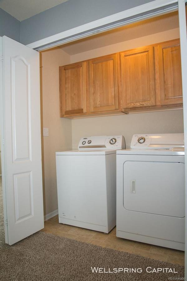 Washer_dryer_pic