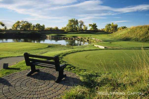 Rd_golf_course