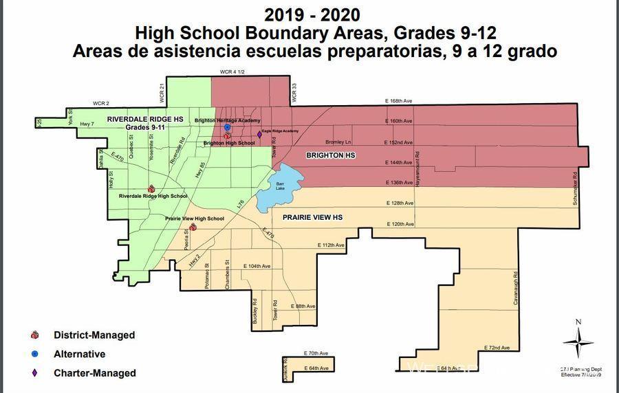 Riverdale_ridge_high_school_boundary