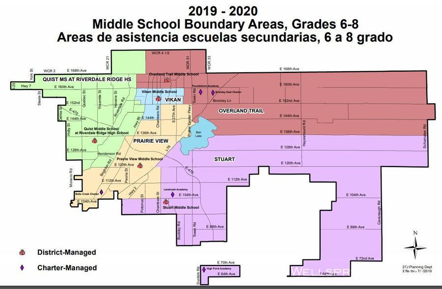 Middle_school_boundary