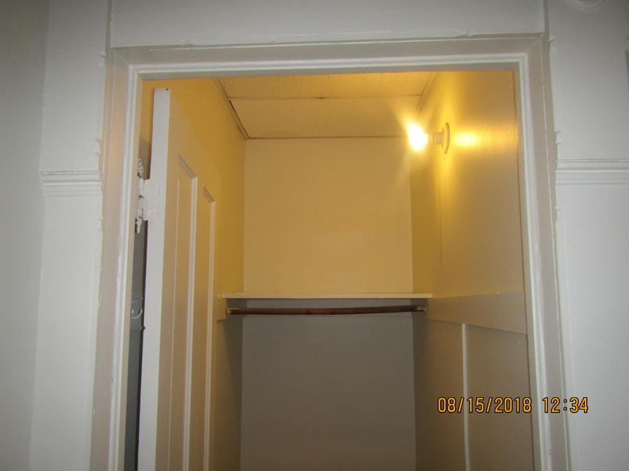 402 Wisconsin Ave 11 Waukesha Wi 53186 Berg
