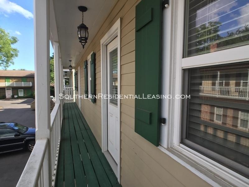 101 Calle De Santiago Pensacola Fl 32502 Southern