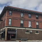 Front_2019