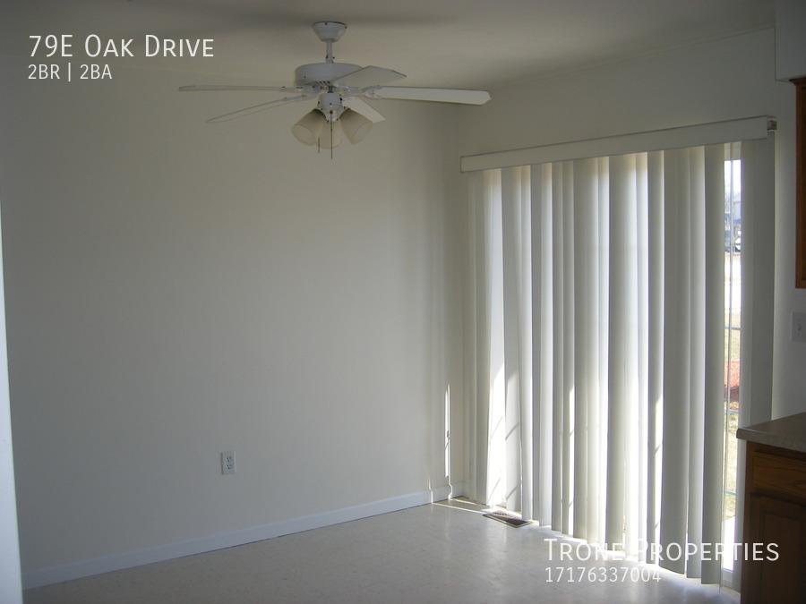 Oak_drive_2