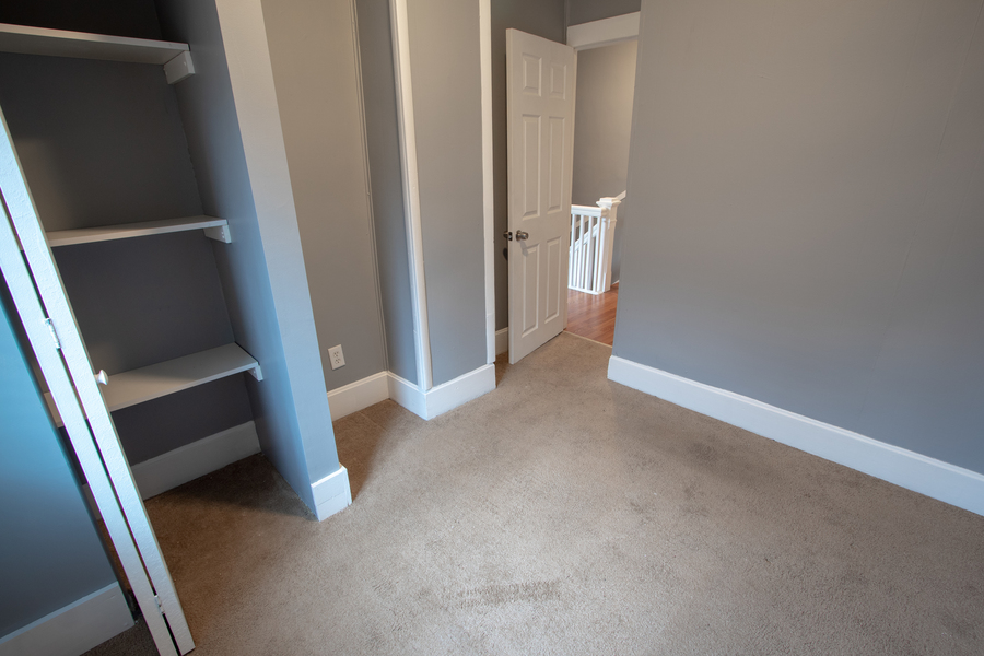 Bedroom two %282%29