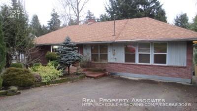 Property #e5d8a23028 Image