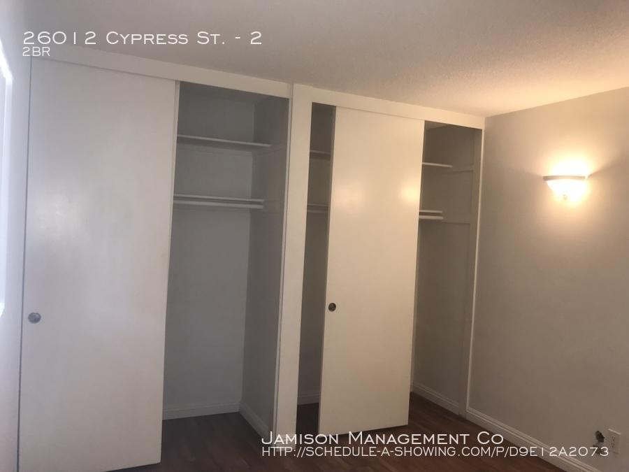 Cyp2_12_2-12