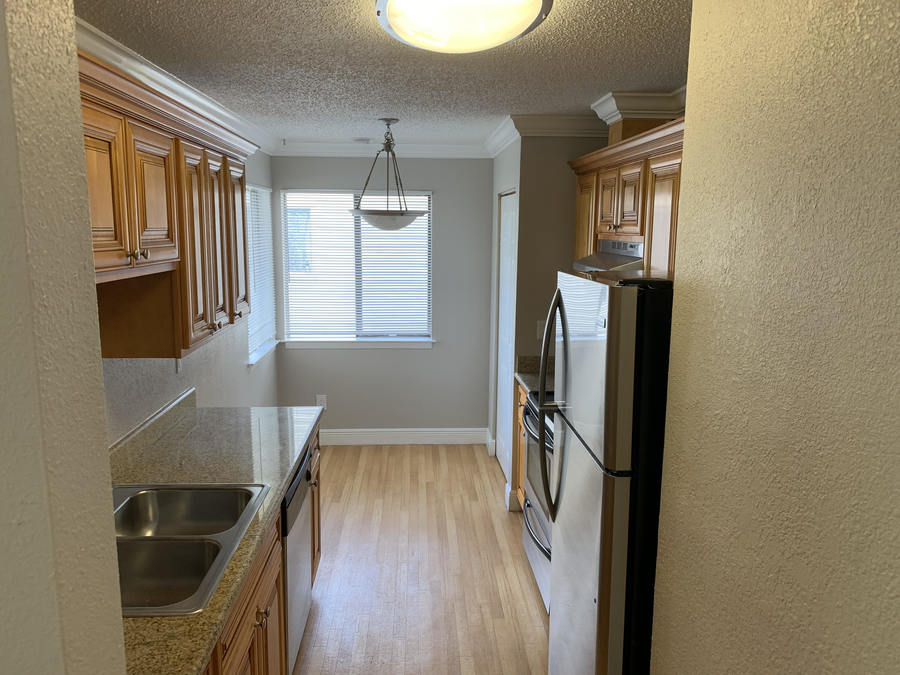 Ulmerton__316_kitchen