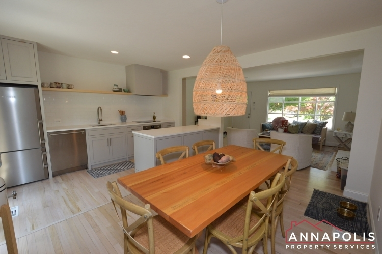107-great-lake-drive-id1040-dining-a(5)