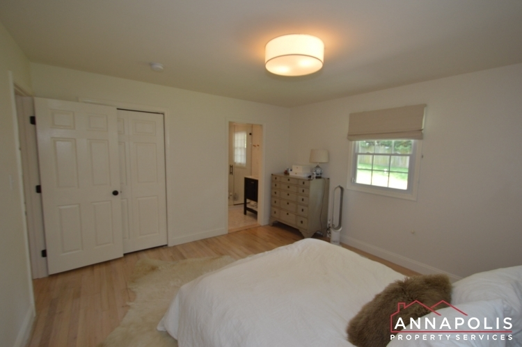 107 great lake drive id1040 master bed d