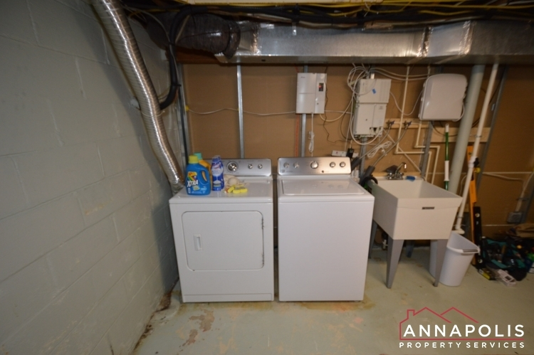 107 great lake drive id1040 washer and dryer(2)