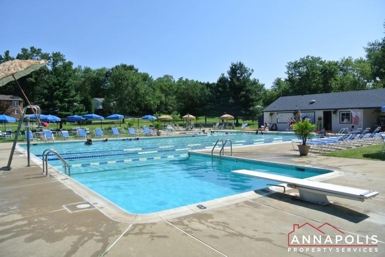 107 great lake drive id1040 community pool c