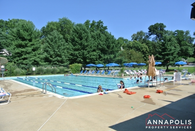 107 great lake drive id1040 community pool a