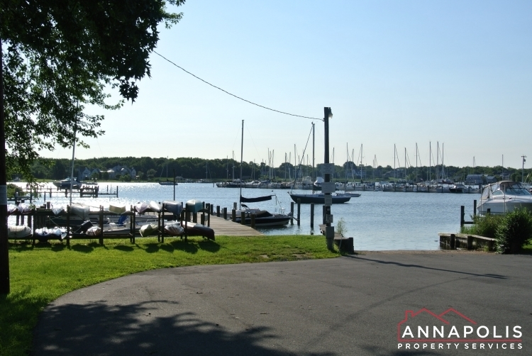 107 great lake drive id1040 boat ramp