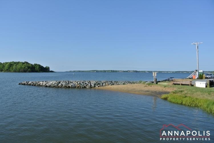 107 great lake drive id1040 marina beach