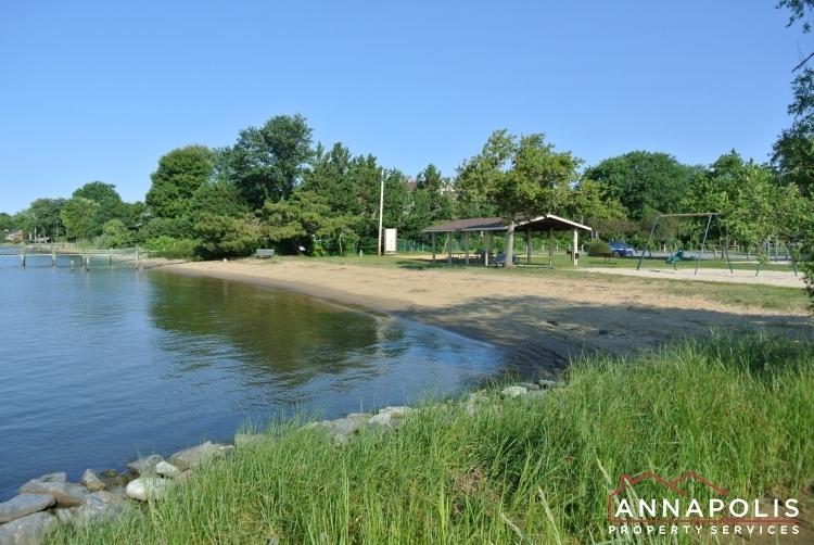 107 great lake drive id1040 community beach