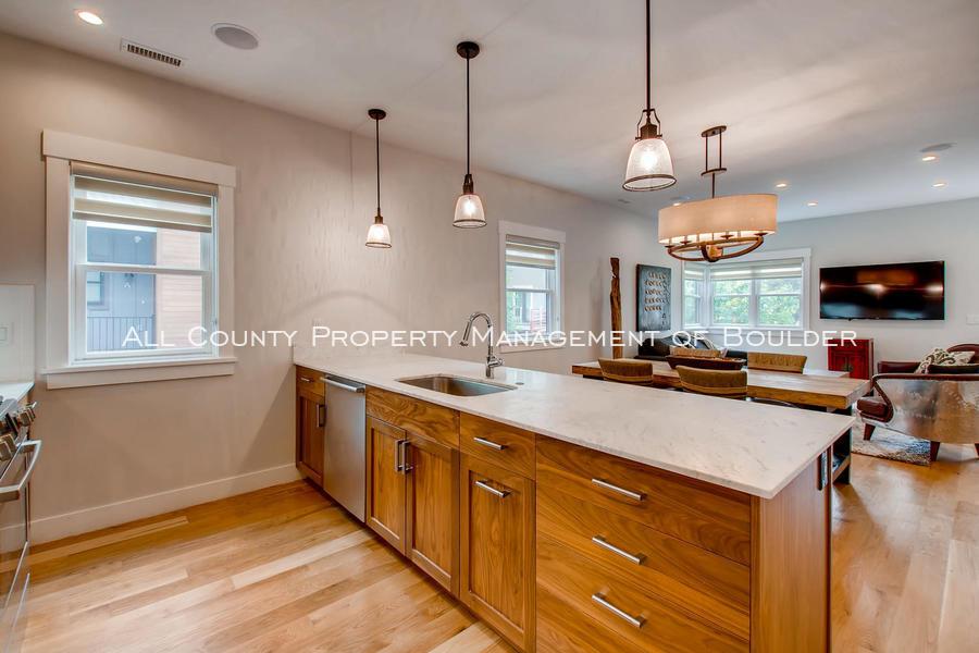 2056_walnut_st_a_boulder_co-large-011-23-kitchen-1500x1000-72dpi