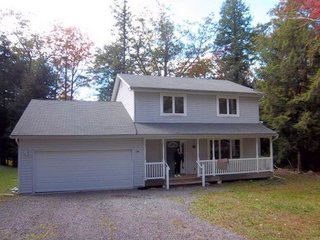 House for Rent in Tobyhanna