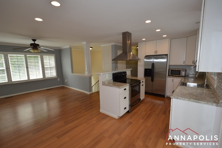1858-saint-margarets-road-id1039-kitchen-and-dining-b(1)