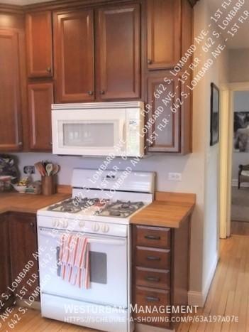 642_lombard_kitchen_2