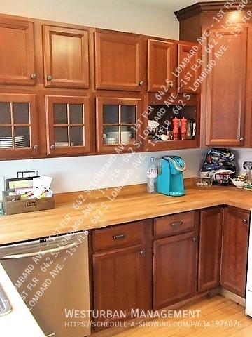 642_lombard_kitchen_3