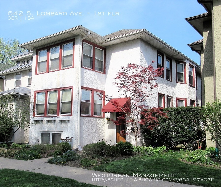 642_lombard_exterior_3