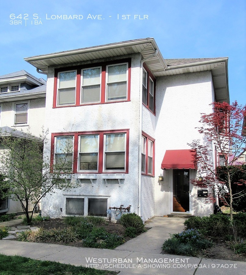 642_lombard_exterior_4