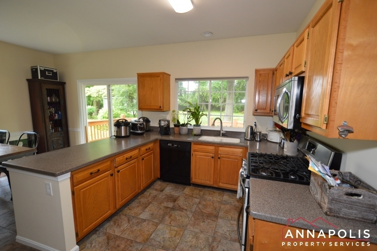 1194-new-church-lane-id1041-kitchen-c(4)