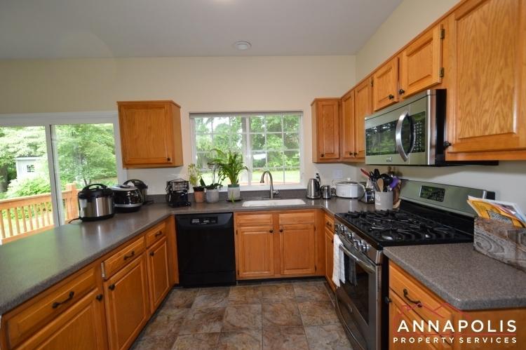 1194-new-church-lane-id1041-kitchen-a