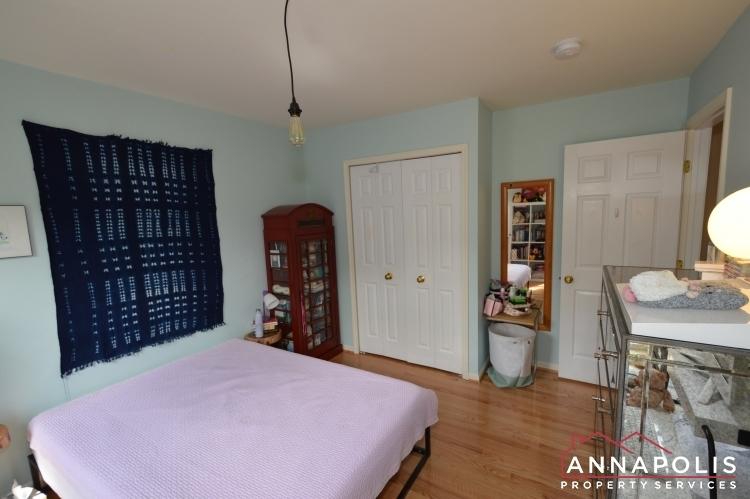 1194-new-church-lane-id1041-bedroom-3b