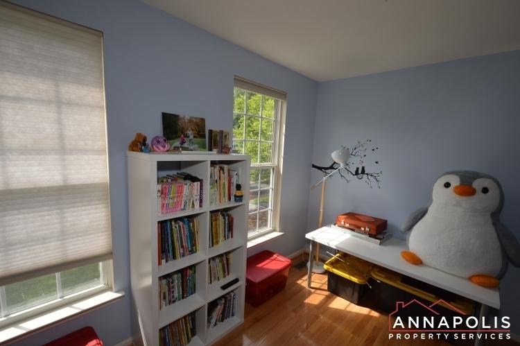 1194-new-church-lane-id1041-bedroom-4b