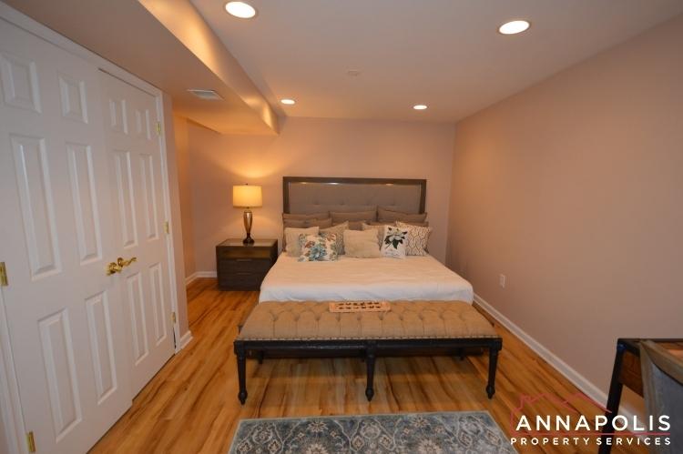 1194-new-church-lane-id1041-basement-room-b
