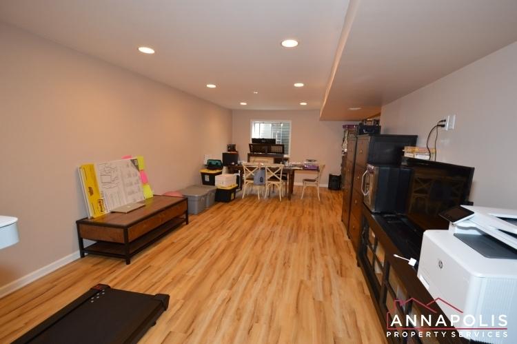 1194-new-church-lane-id1041-basement-family-a