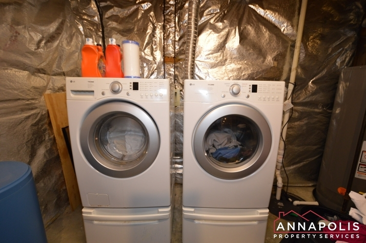 1194-new-church-lane-id1041-washer-and-dryer(2)