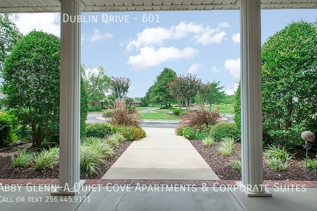 30 enjoy award winning living at abby glenn a quiet cove%21