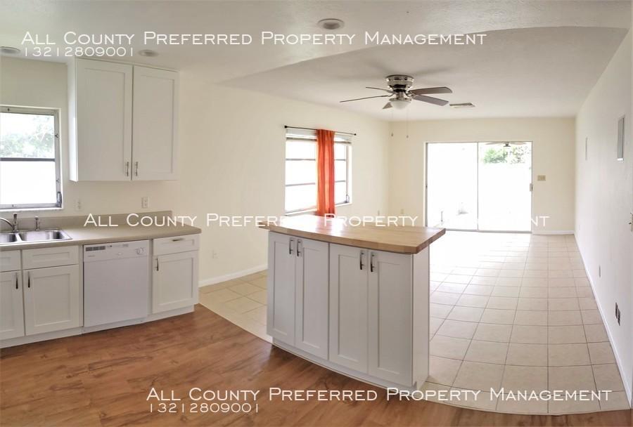 Kitchen_family_panorama