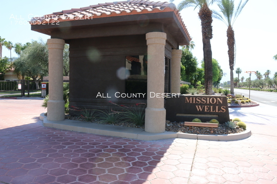 Mission_wells_counrty_club