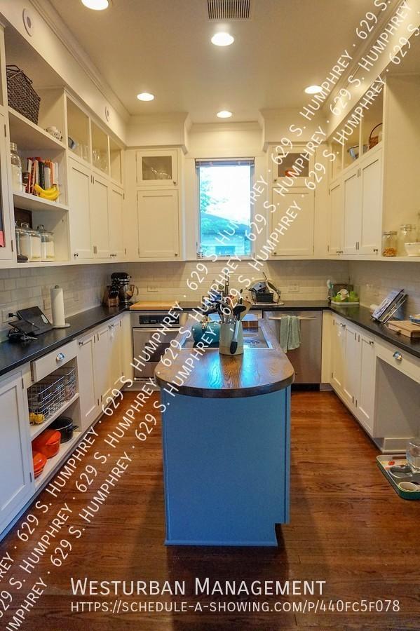 629_humphrey_kitchen_2
