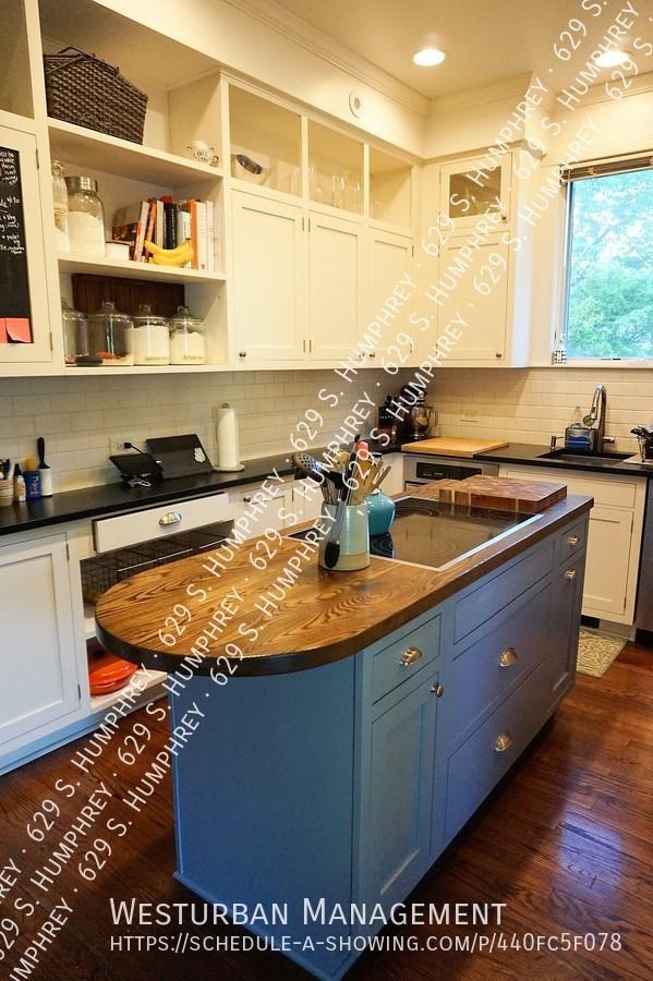 629_humphrey_kitchen_3