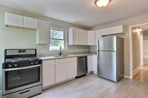 Kitchen-unit-one-2