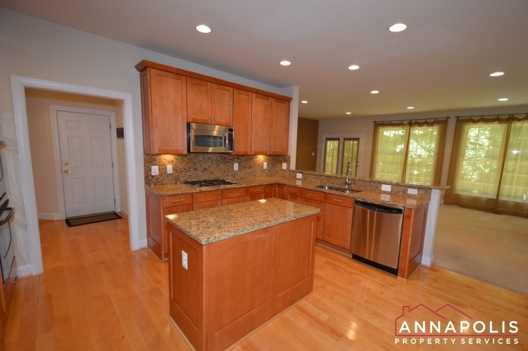 2305-annapolis-ridge-court-id1043-kitchen