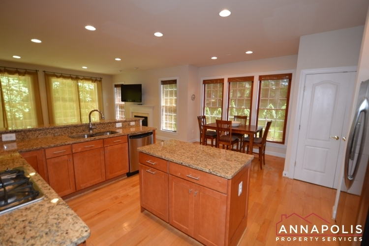 2305-annapolis-ridge-court-id1043-kitchen-c(4)