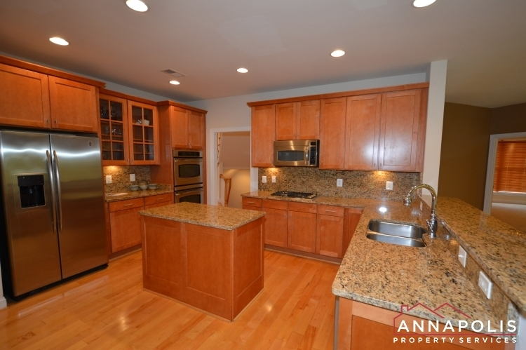 2305-annapolis-ridge-court-id1043-kitchen-a