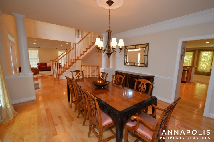 2305-annapolis-ridge-court-id1043-dining-a(5)