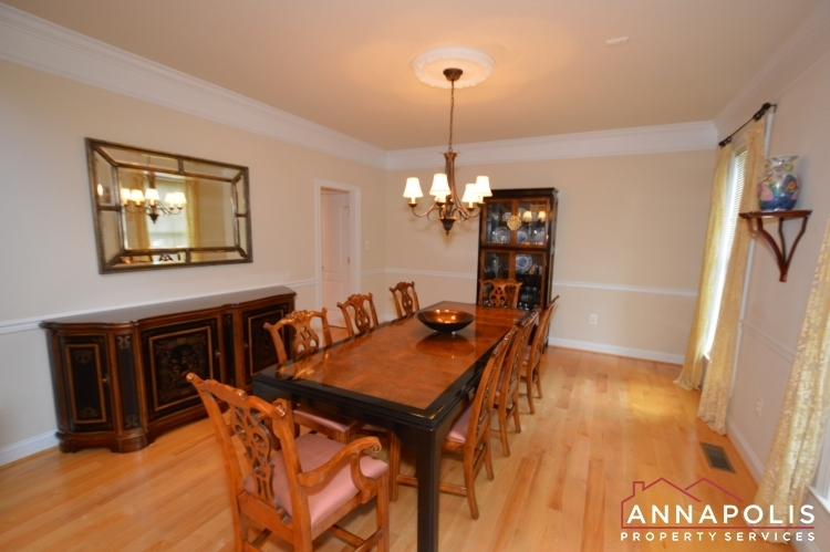 2305-annapolis-ridge-court-id1043-dining-c(1)