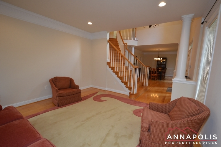 2305-annapolis-ridge-court-id1043-living-room-b