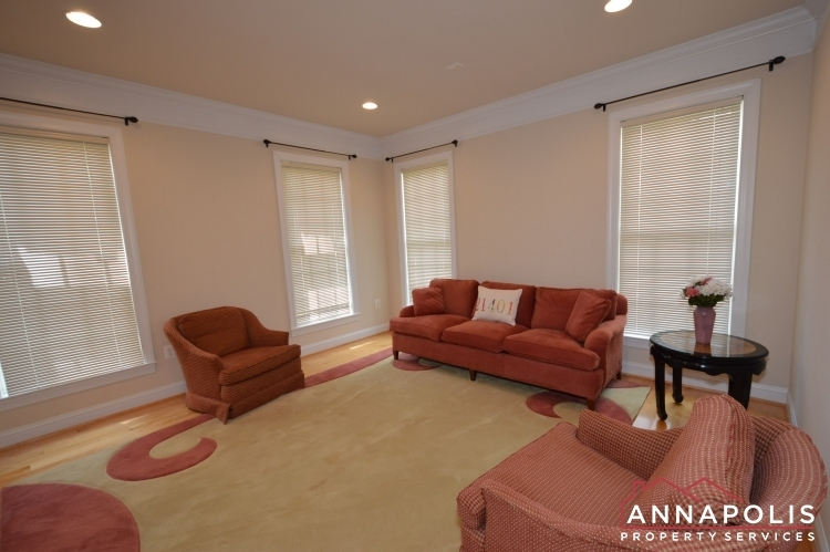 2305-annapolis-ridge-court-id1043-living-room-a