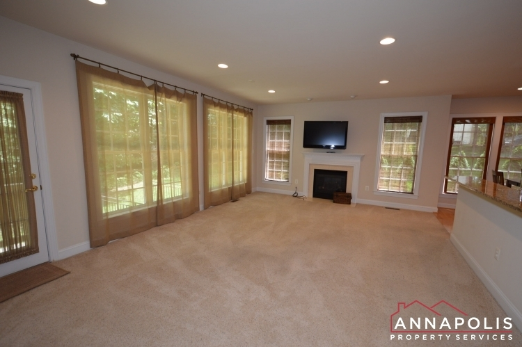 2305-annapolis-ridge-court-id1043-family-room-b